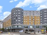 Thumbnail image 1 of Suite 16 2 Station Court Imperial Wharf