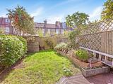Thumbnail image 12 of Hambledon Road
