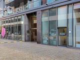 Thumbnail image 14 of Brewhouse Yard