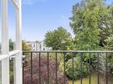 Thumbnail image 5 of Oakeshott Avenue