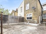Thumbnail image 5 of Silvermere Road