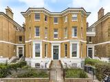 Thumbnail image 1 of Dartmouth Terrace