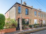 Thumbnail image 1 of Carberry Road