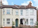 Thumbnail image 1 of Coleridge Road