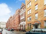 Thumbnail image 9 of Chiltern Street