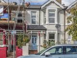 Thumbnail image 12 of Boscombe Road