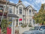 Thumbnail image 16 of Boscombe Road