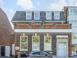 Thumbnail image 21 of Peckham Rye