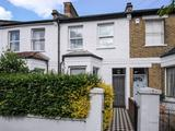 Thumbnail image 7 of Russell Road