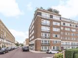 Thumbnail image 1 of Nottingham Terrace