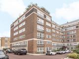 Thumbnail image 14 of Nottingham Terrace