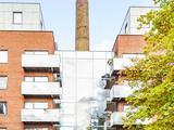 Thumbnail image 8 of Tiltman Place