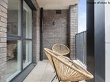 Thumbnail image 7 of Ravensbury Terrace