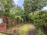 Thumbnail image 6 of Wightman Road