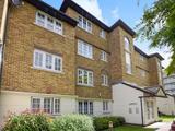 Thumbnail image 1 of Selhurst Close