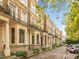 Thumbnail image 1 of Holland Park Avenue
