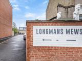 Thumbnail image 11 of Longmans Mews