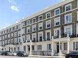 Thumbnail image 1 of Gloucester Terrace