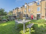 Thumbnail image 11 of Charlmont Road