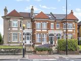 Thumbnail image 1 of Greyhound Lane