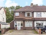 Thumbnail image 1 of Warwick Road