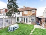 Thumbnail image 6 of Warwick Road