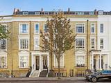 Thumbnail image 7 of Eardley Crescent