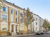 Thumbnail image 12 of Eardley Crescent