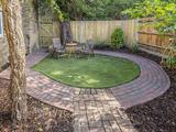 Thumbnail image 6 of Oakhurst Grove
