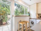Thumbnail image 10 of Oakhurst Grove