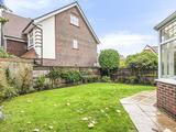 Thumbnail image 7 of Spinney Close