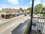 Thumbnail image 3 of Hawks Road