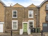 Thumbnail image 1 of Fenwick Place