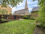 Thumbnail image 4 of Lewisham Way