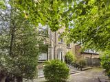 Thumbnail image 14 of Lewisham Way