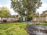 Thumbnail image 5 of Lewisham Park