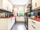 Thumbnail image 6 of Lewisham Park