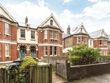 Thumbnail image 7 of Lewisham Park