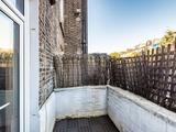 Thumbnail image 5 of Barons Court Road