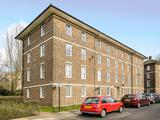 Thumbnail image 4 of Fulthorp Road