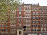 Thumbnail image 3 of Carlisle Place
