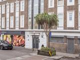 Thumbnail image 10 of Hartington Road
