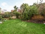 Thumbnail image 7 of Bramshill Gardens