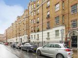 Thumbnail image 3 of Huntley Street