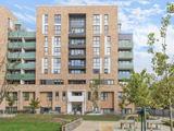 Thumbnail image 5 of Hanbury Road