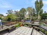 Thumbnail image 2 of Greencroft Gardens