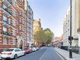 Thumbnail image 11 of Melcombe Place