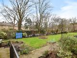 Thumbnail image 7 of Foxley Road