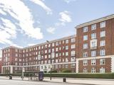 Thumbnail image 9 of Brixton Hill