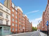 Thumbnail image 4 of Tavistock Place